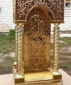 Аналои церковные в православной лавке
