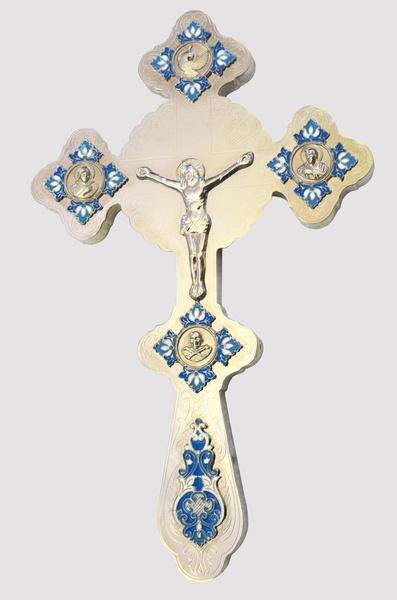 Церковная лавка - кресты купить