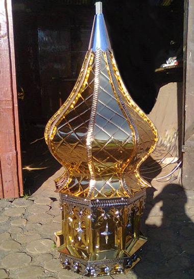 kupol hrama shascka 574
