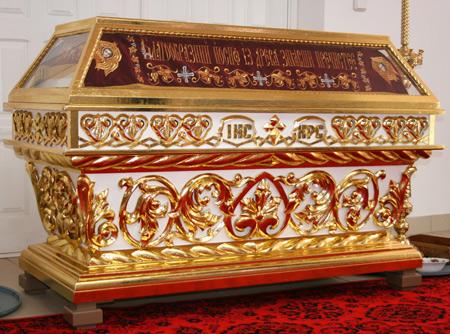 grobnica srednjaya 314d