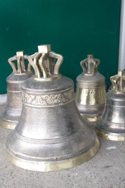 kolokola hrama 328 2