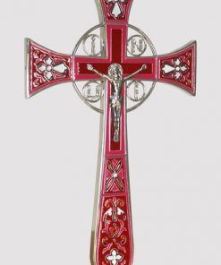 Церковный крест священника купить