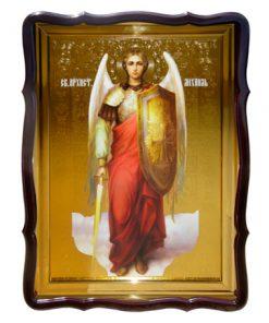Иконы с Ангелами
