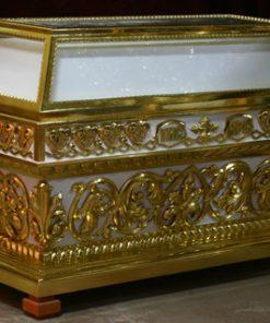 Купить малую гробницу под плащаницу
