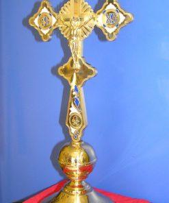 Купить напрестольный крест для службы