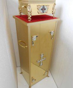 Подставка под ковчег малая