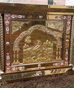 Церковный престол купить в лавке