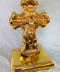 Церковная утварь кресты священника