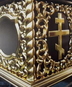 Церковные престолы от производителя