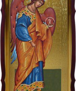 Купить икону большую Ангела Рафаила